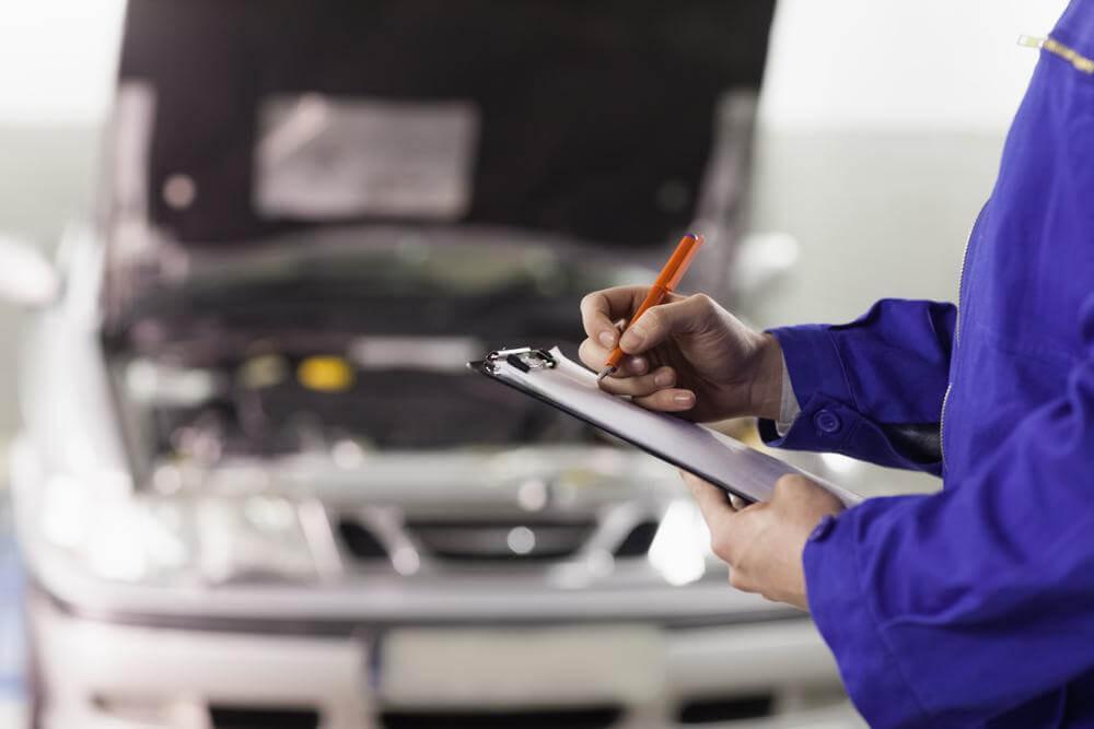 How Car Floor Mats Help Overall Car Maintenance